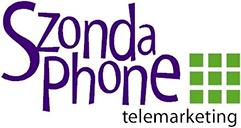 Szondaphone