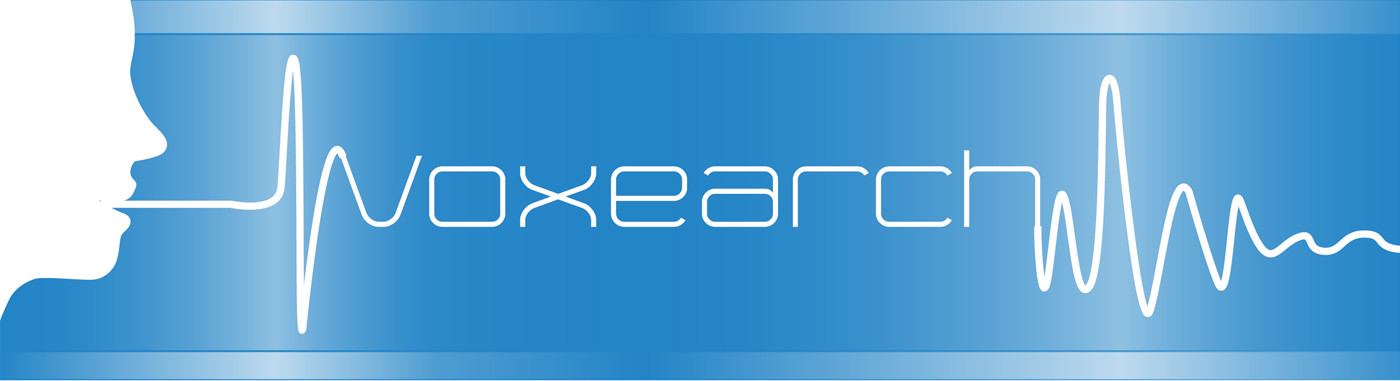 voxearch