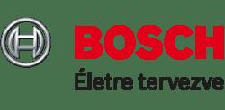 Robert Bosch Kft.