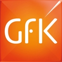 GFK Hungária Piackutató Kft.