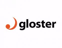 Gloster Telekom Kft.