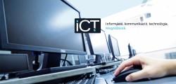 ICT Megoldások Kft.