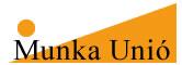 Munka Unió Kft.