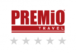 PREMIO TRAVEL HOLIDAYS Kft.