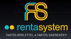 Rentasystem Kft.