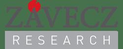 ZRI Závecz Research Piac- és Társadalomkutató Kft.